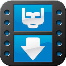 BaDoink Downloader-Aplicaciones Android para descargar videos