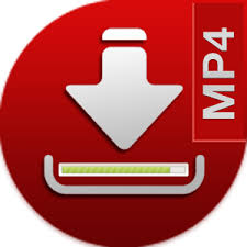 Smart MP4-Aplicaciones Android para descargar videos