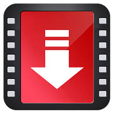 Tube Video Downloader-Aplicaciones Android para descargar videos