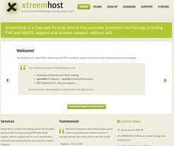 mejores hosting gratuitos 2014
