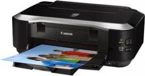 Canon Pixma Inkjet Printer Mejores Impresoras de inyección de tinta 2014