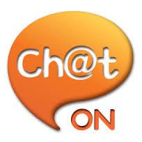 ChatON 10 Aplicaciones parecidas a WhatsApp alternativas