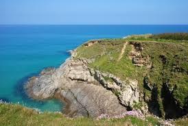 Cornwall mejores lugares para visitar en Reino Unido