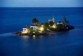 Couples Secret Rendezvous Mejores Resorts para visitar en Jamaica