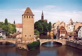 Estrasburgo Mejores Atracciones Turísticas de Francia