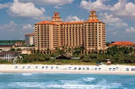 Las Nápoles Ritz-Carlton Mejores Resort para visitar en Florida