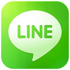 Line 10 Aplicaciones parecidas a WhatsApp alternativas