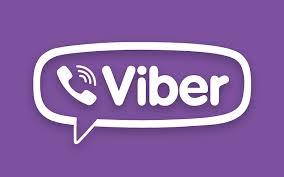 Viber 10 Aplicaciones parecidas a WhatsApp alternativas
