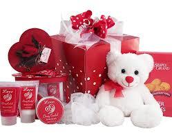 Los 10 Mejores regalos de san valentin que le tienes que hacer a tu novia