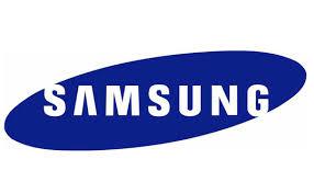 1-mejores-marcas-de-fabricantes-de-televisores-para-comprar