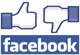 10 Razones por la que muchas personas no le gusta Facebook