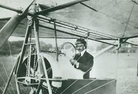 Aurel Vlaicu Inventos que terminaron con las vidadas de sus Inventores