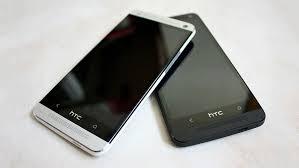 HTC One Top 10 Mejores Celulares Quad Core 2014