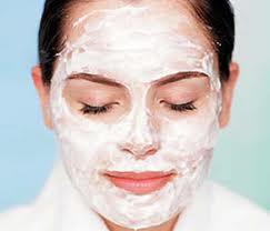piel-seca 10 Mejores consejos para tratar la piel seca, remedios caseros