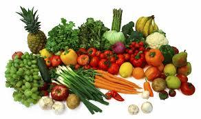 verduras y vegetales 10 beneficios para la salud de comer vegetales verdes