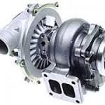 10 Mejores marcas de turbocompresores del mercado para tu auto