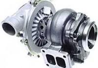 10 Mejores marcas de turbocompresores del mercado para tu auto Mejores marcas de turbocompresores del mercado para tu auto