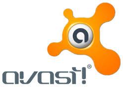 Avast Antivirus 10 Programas que no pueden faltar en tu computadora