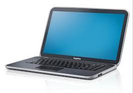 Inspiron 15Z Laptops del 2014