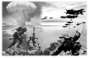 Las 10 mejores películas de guerra basadas en hechos reales