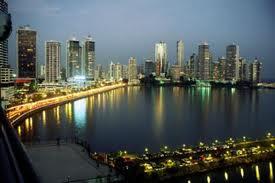Ciudad de Panamá - lugares para visitar en América Central