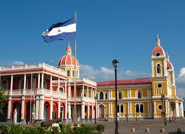 Granada, Nicaragua - lugares para visitar en América Central