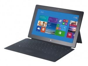 mejores laptops 1