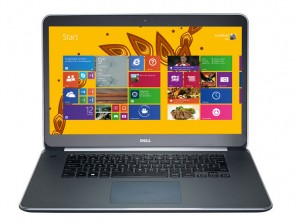 mejores laptops 4