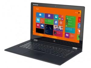 mejores laptops 7