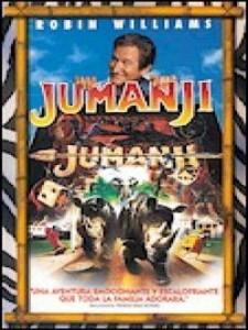 10 Mejores películas de Robin Williams 3