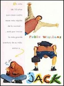 Mejores películas de Robin Williams 1