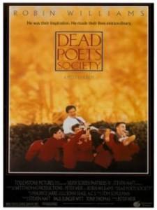 Mejores películas de Robin Williams 2