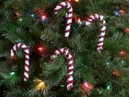 Decoración de navidad (20)