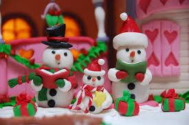 Decoración de navidad (7)