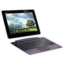 Mejores-tablets-Asus Transformer Pad Infinity