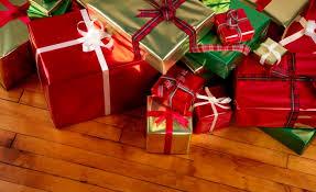 Decorar en Navidad 3