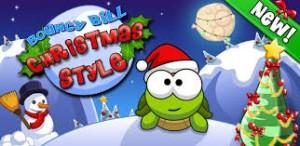 Juegos de Navidad 7