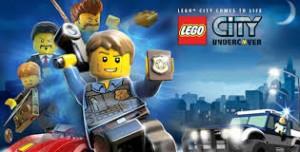 Mejores juegos Lego 10