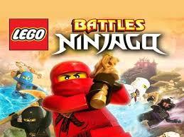 Mejores juegos Lego 3