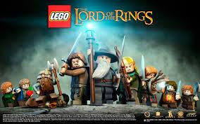 Mejores juegos Lego 4