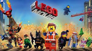 Mejores juegos Lego