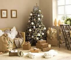 decorar en navidad 5