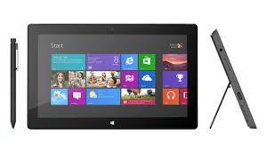 Laptop para diseño gráfico 2015