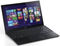 Laptops con mejore pantallas 2015