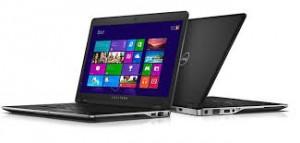 Las mejores laptops para comprar 2015