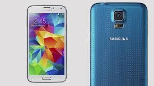 Los 10 mejores celulares del 2015