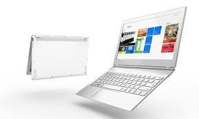 Mejores laptops del 2015