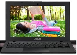 Pantallas de laptops full HD