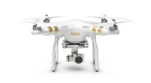 1 Que drone comprar