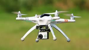 3 Drone para principiantes